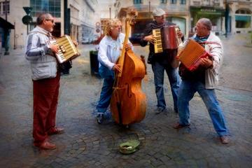 059_Street Band_Alan Boothman_NAPC.jpg