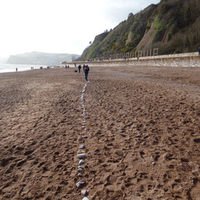 A message from Save Holcombe & Teignmouth Beach and Railway committee