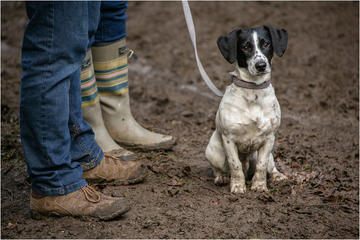 052_Muddy feet_Garnett Showell_NAPC.jpg