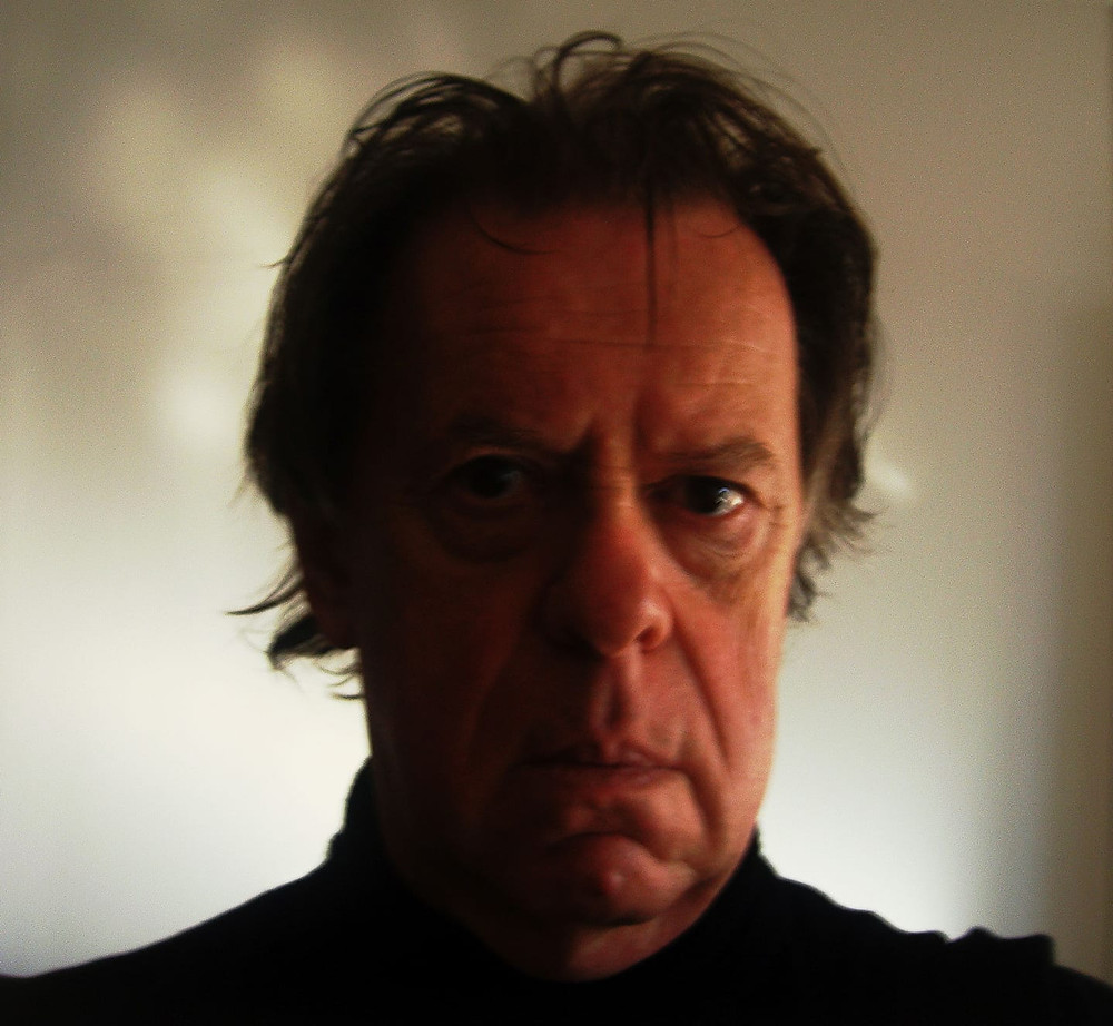 JONATHAN MEADES. English writer and film and documentary maker, primarily on the subjects of place, culture, architecture.