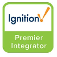 Primary Systems is an Ignition Premier Integrator