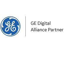 GE-alliance Partner 830x830.png