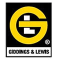 Primary Systems provides control system upgrades for legacy Giddings + Lewis systems