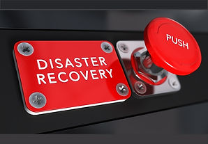 Disaster Recovery Planning.jpg