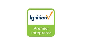 Primary Systems is a Ignition Premier Integrator
