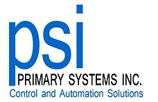 Primary Systems Inc. - Control and Automation Solutions
