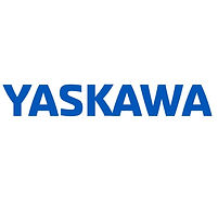 Primary Systems provides control system integration for Yaskawa