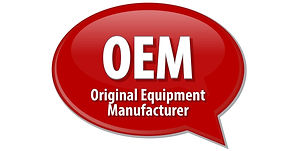 Working Closely with OEMs2.jpg