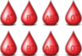 BloodTypeDrops400x273.png