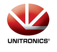 Primary Systems provides control system integration for Unitronics