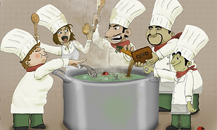 Too Many Cooks 660x443.png