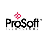 Primary Systems provides control system integration for ProSoft Technology