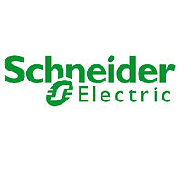 Primary Systems provides control system integration for Schneider Electric