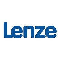 Primary Systems provides control system integration for Lenze