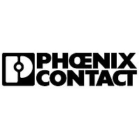 Primary Systems provides control system integration for Phoenix Contact