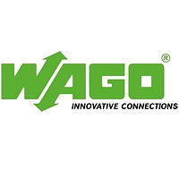 Primary Systems provides control system integration for Wago