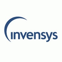 Primary Systems provides control system integration for Invensys