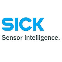 Primary Systems provides control system integration for Sick Sensor Intelligence