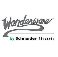 Primary Systems provides control system integration for Wonderware