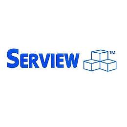 Serview 451 x 451.jpg