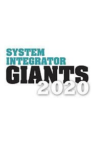 SI%20Giants%202020%20Logo%20300x500%20We