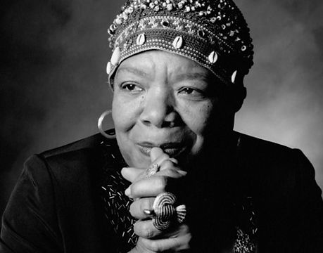 maya_angelou_wikimedia_commons.jpg