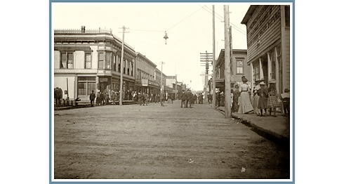 in569zbanner_Prints_of_Historic_Photos_o
