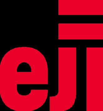 EJI logo.png