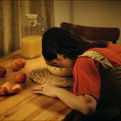 """Heartache - Odina""_008"