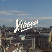 XIBECA_09.png