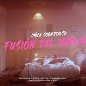 001_Fuión Núcleo - Chica Sobresalto.png