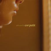 001_Cor Petit_Julia Mills.png