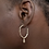 Thumbnail: U+ Earrings