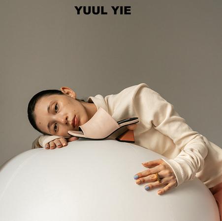 YUUL YIE