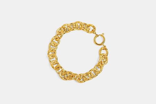 ClassiChain Bracelet