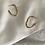 Thumbnail: U Earrings