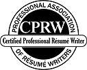 CPRW-logo-NEW.jpg