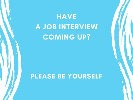 KUDOS FOR GETTING THE JOB INTERVIEW. ARE YOU READY?