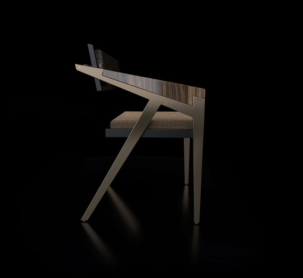 chair001eramosa3copy.jpg