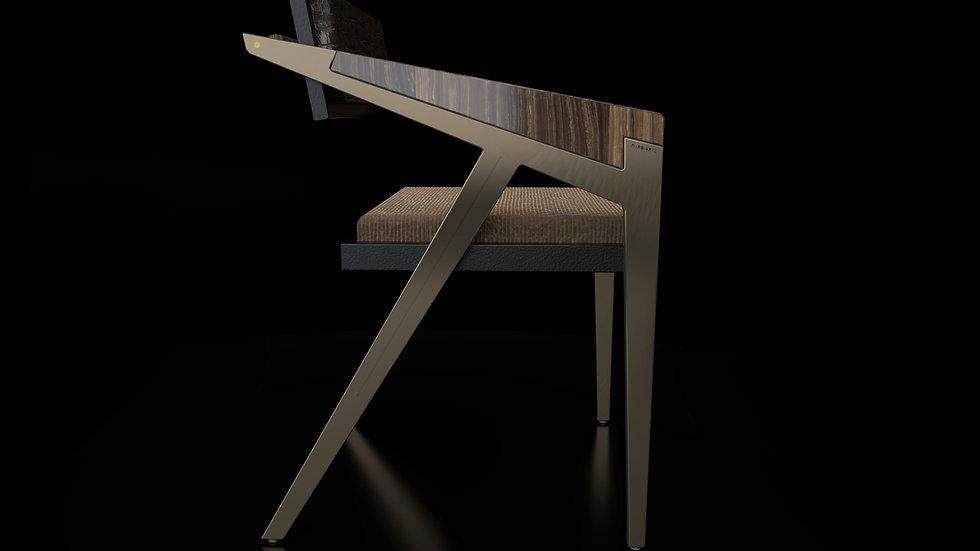 001 chair