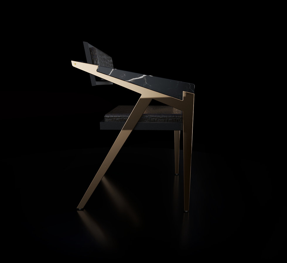 chair001nerocopy.jpg