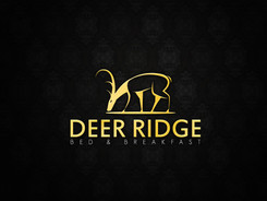 Deer Ridge Logo