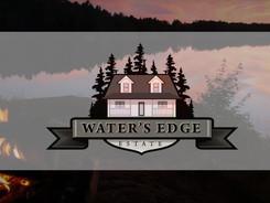 watersEdge.jpg