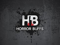 horrorBuffs.jpg