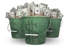 Bucks of Cash.JPG