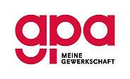 logo gpa.jpg