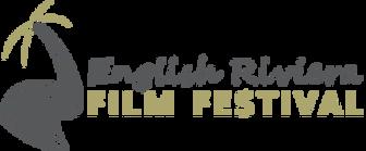 Riviera Film.png