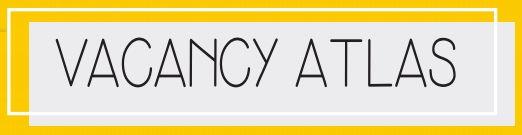 Vacancy Atlas.jpg