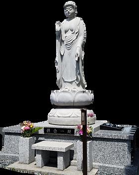 愛知県 知多郡 格安葬儀 知多半島 檀家にならない 高評価 永代供養 永代納骨 合祀
