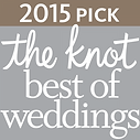 knot_2015-450x450.png
